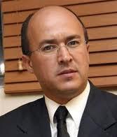 Procurador Domínguez Brito
