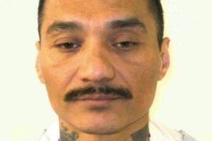 alfredo-prieto-tiene-condena-de-muerte-tras-cometer-multiples-homicidios